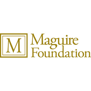 The Maguire Foundation